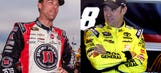 Surprise, surprise: Harvick, Kenseth both beat odds in 2013