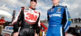 Disappointing year: Roush Fenway Racing looks to a better 2014 NASCAR season