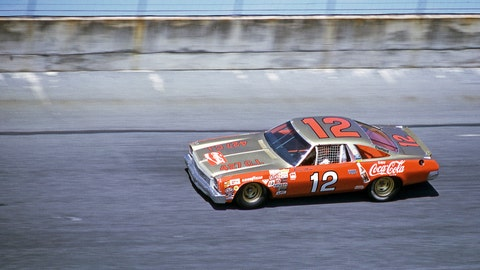 1973, 74