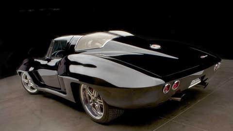 63 custom