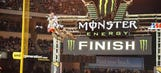 What to watch: Your weekend Supercross racing schedule on FOX Sports 1