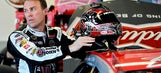 Jeff Hammond: Harvick will win 2014 Cup title with new team