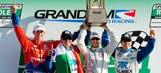 Big winner at Rolex 24? Earnhardt Childress Engines