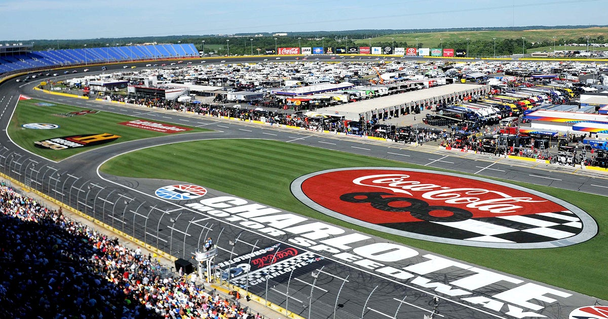 Local brewery crafts 39 600 ale 39 for charlotte motor for Kansas motor speedway tickets