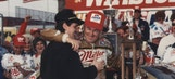 So many memories: Recapping Race Hub's biggest Daytona 500 moments