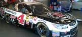 Start your engines: NASCAR at Daytona off and running
