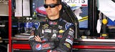 Gordon ready to race at Darlington no matter when it is