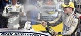 Record-breaking year: 2014 NASCAR season off to flying start