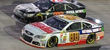 Dale Jr. decries dearth of short tracks: We need another Bristol
