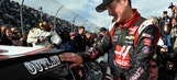 Race recap video: Kurt Busch refuses to lose at Martinsville