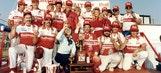 Nearly three decades later, Waltrip & Hammond reflect on magical 1985 season
