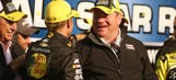 Validation: McMurray's win proves Ganassi program on the right track