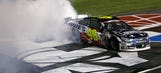 Fantasy Auto Race Preview – Dover Delaware FedEx 400
