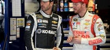 Riding high: Hendrick boys primed to keep streak alive at Michigan?