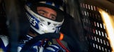 Jimmie Johnson was terrible at Kentucky, but does it matter?