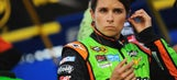 Danica Patrick set to heat up Daytona's annual summer classic?