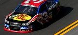 NASCAR Studs 'N' Duds: Coke Zero 400 at Daytona edition