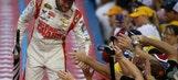 NASCAR Power Rankings: Dale Jr. back out front after Daytona