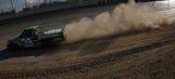 'I speak dirt' – Meet FS1's seasoned Eldora Speedway veteran