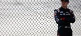 Riding dirty: Kyle Larson looking for big win at Eldora Speedway