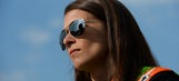 Studs 'N' Duds: After Pocono misery, does Danica make list?