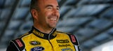 Opportunity knocks: Ambrose eyeing a win at Watkins Glen