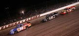 Q&A: FOX Sports 1's Ray Dunlap reveals the favorites for Eldora
