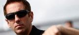 Greg Biffle optimistic about Roush Fenway future with Mark Martin