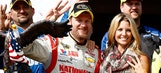 Power Rankings: Did Dale Jr.'s Pocono win put him back on top?