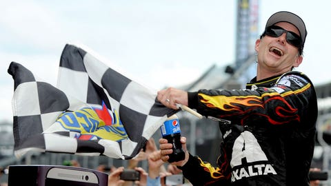 Studs 'N' Duds: Who had fun and who wanted to throw bricks at Indy?