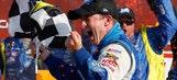 Allmendinger's Watkins Glen victory a tale of redemption