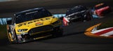 Should a road course be added to the NASCAR Chase for the Sprint Cup?