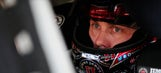 Stewart-Haas Racing attempting to cope amid tragedy