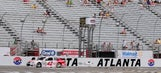 Exclusive: Atlanta track president warms up to new 2015 race date
