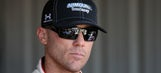 Kevin Harvick fastest in final practice at Martinsville Speedway