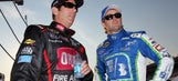 Greg Biffle: Roush Fenway didn't 'keep up with the Joneses'