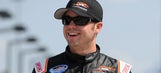 Dale Earnhardt Jr. taps Josh Berry for second Nationwide race