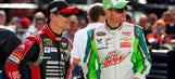 Chase Grid now set to determine 2014 Sprint Cup champion