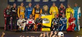 NASCAR Power Rankings: Where do they stand headed into the Chase?