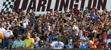 Darlington back to Labor Day weekend on 2015 schedule