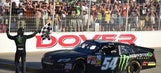 Fantasy NASCAR: AAA 400 Driver Picks