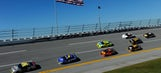 It's now or never for a number of drivers at Talladega