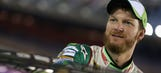 Dale Jr. surprises Twitter followers with impromptu Q&A session