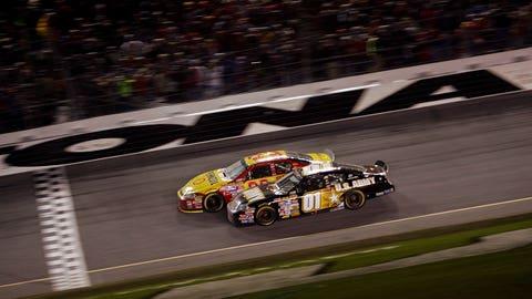 Photos: Kevin Harvick to make 500th career NASCAR Sprint Cup Series start