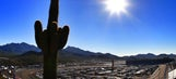 Sights & Sounds: Time for some big fun in the Valley of the Sun