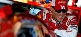 Phoenix race primer: What to expect in the Chase Eliminator finale