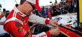 NASCAR Power Rankings: Where does the competition rank heading to Homestead?