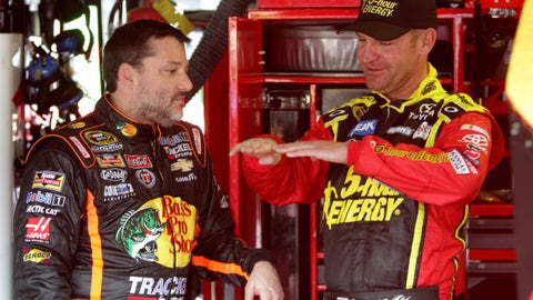 Five drivers who disappointed in the 2014 season