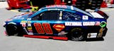 Cars of many colors: A look at the best paint schemes from 2014