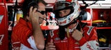 The best new driver-crew chief combinations of 2014